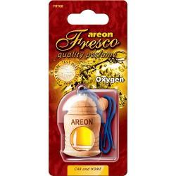 Aroma em frasco Oxygen 4ml