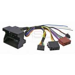 Interface comandos volante VW- Opel Can 04