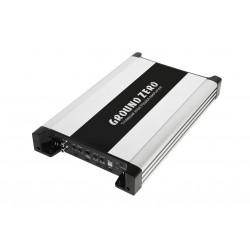 Amplificador Titanium GZTA2255X