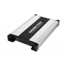 Amplificador Titanium GZTA4125X-B
