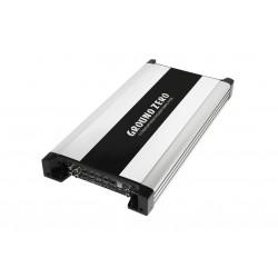Amplificador Titanium GZTA5120X