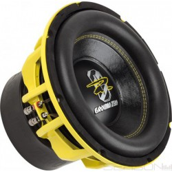 Sub woofer Ground Zero