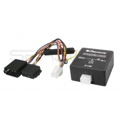 Interface elev. 12V ret. 4Sec