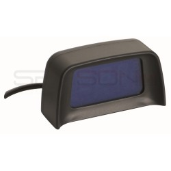 Display LCD para Kit 6904