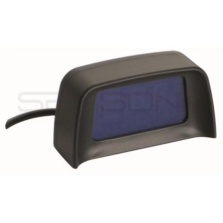 Display LCD para Kit 6904
