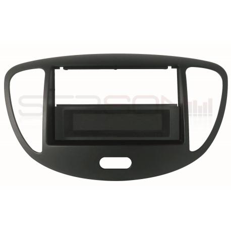 Adaptador auto radio Hyundai I10 2DIN